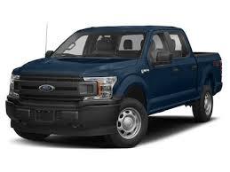 New Brighton Ford | Ford Dealership in New Brighton MN