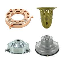 glass lamp shade parts chandelier parts glass shades chandelier designs lamp parts lighting chandelier shade glass