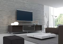 White Gloss Furniture Living Room Tv Stand Ideas Diy Vibrant Colors For Floor Decorations Meticulous