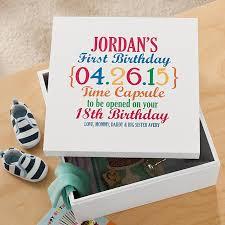 1st birthday gift ideas for niece
