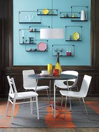 20 shelved bulwark craft on wall accessories for dining room with 23 arresting dining room wall decor which are peculiar