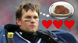 3 healthy recipes from tom brady s tb12 nutrition guide