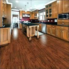 allure vinyl plank flooring reviews trafficmaster resilient colors beautif