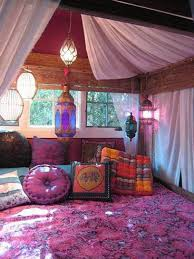 Creating A Meditation Room ideas for creating a relaxation/meditation room   run oregon