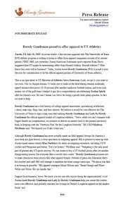 essay genetic engineering worksheets pdf