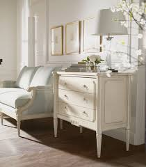 beautiful furniture pictures. light bright and beautiful ethanallen ethanallenbellevue livingroom furniture pictures