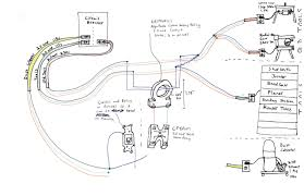 diy automatic dust collection system Diy Wiring Diagram Basic Electrical Wiring Diagrams