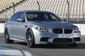 2015 BMW M5 Warning Reviews - Top 10 Problems You Must Know
