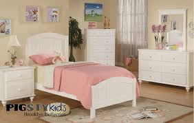 beadboard bedroom furniture. Bedroom Creative Making Of Beauty Design In White Bed Board Inside Beadboard Furniture A