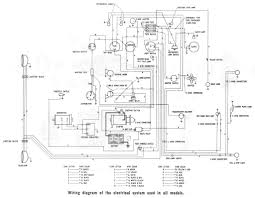 1948 packard wiring diagram on 1948 download wirning diagrams 1969 Ford F100 Wiring Diagram at 1941 Ford Headlight Switch Wiring Diagram