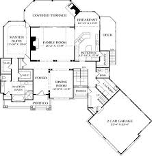 walk in pantry floor plans 26 best house plans images on architecture floor plans