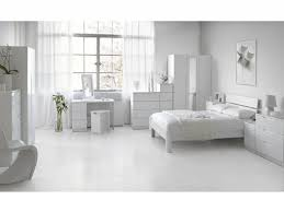 alto furniture is all it takes to guarantee great furniture stylish design affordable prices their collection of attractive bedroom suites is designed black bedroom furniture hint