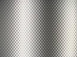 Kitchen Fluorescent Light Cover Ceiling Light Cover Fluorescent Light Diffuser Texture