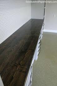 diy wood counter wood diy wood countertop island diy wood countertops