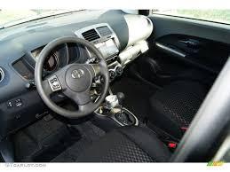 scion xd interior. 2012 scion xd standard model interior photo 56069144 xd