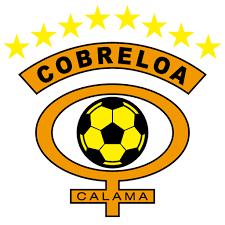 Club de Deportes Cobreloa