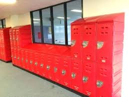 kid sports locker sports lockers sports locker for bedroom tall cabinet lockers for mudroom wood sports
