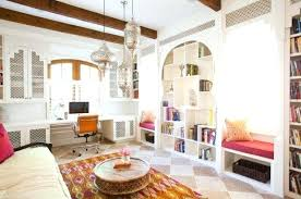 Fau Living Room Tickets Style Best Inspiration Design