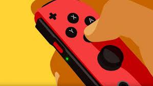 40-minütige Nintendo Direct für morgen angekündigt • Eurogamer.de