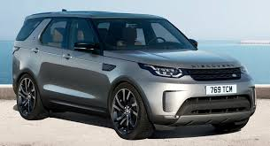 2018 land rover for sale. fine rover on 2018 land rover for sale d