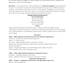 Athletic Resume Template Free Training Resumemat Best Of Cover Letter Horse Trainer Resume 93