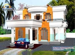 House And Home Design | Wallpapers Area