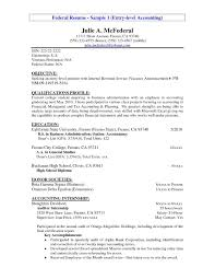 Examples Of Resume Objectives Examples Of Resume Objectives Resume