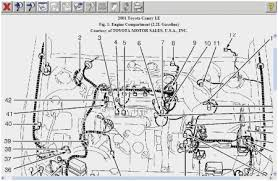 1993 toyota camry engine diagram inspirational 93 toyota tercel 1993 toyota camry engine diagram marvelous hard starting as of yesterday my car has started up
