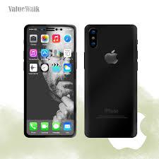 apple iphone 8 release date. apple iphone 8 release date p