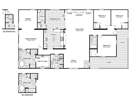 Large size of uncategorized3 bedroom 5 bath house plans with inspiring bathroom 5 bedroom