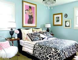 old hollywood bedroom furniture. Old Hollywood Decor Photo 7 Of Best Ideas About Glamour On Bedroom Furniture Reviews