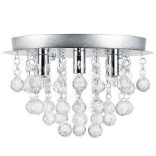 Łazienkowe oświetlenie warto skonsultować z fachowcem.