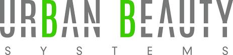 <b>Dikson</b> Hair <b>Color</b> – Urban Beauty <b>Systems</b>
