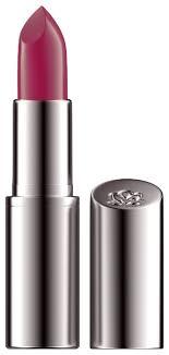 Bell <b>Помада для губ</b> Creamy <b>Lipstick</b> Hypoallergenic <b>кремовая</b> ...