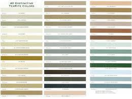 C Cure Grout Color Chart Thorough C Cure Grout Color Chart Custom Grout Color Cross