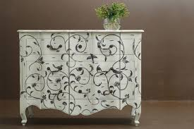 painted furniture ideas. Hand Painted Furniture Ideas