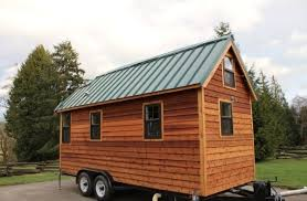 Small Picture PADtinyhouses Tiny House Designconsulting In Portland Oregon Tiny