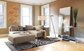 gallery classy design ideas. Living Room:Curtains For Large Room Windows Classy Design Home Ideas Also With Enchanting Gallery
