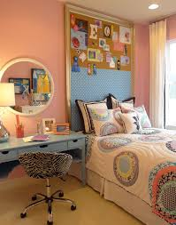 get organized with a bulletin board 25 bedroom decorating ideas for teen girls decorating ideas teenage girl bedroom25 teenage