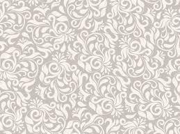 Floral Pattern Wallpaper Amazing Inspiration
