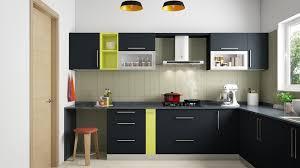 Kitchen Design Hd Photos Kitchen Interior Design Images Hd 51 Home Design