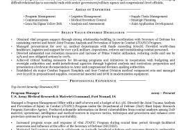 Military To Civilian Resume Templates Excellent Army To Civilian Resume Examples Template Veteran Military 20