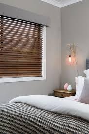 Best  Bedroom Blinds Ideas On Pinterest - Bedroom window dressing