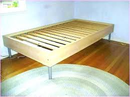queen bed frame slats twin bed frame with slats twin wooden bed frames slats for twin