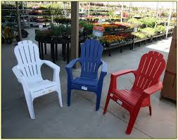 plastic adirondack chairs home depot home design ideas inside adirondack chairs home depot