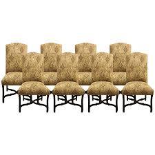 Furniture Viyet Designer Swaim Furniture Seating Swaim Suede Back