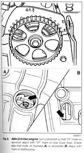 similiar 2002 passat engine diagram keywords 2002 volkswagen jetta gls engine diagram get image about wiring