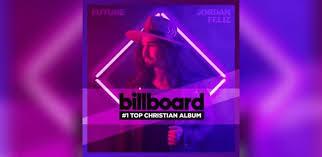 Future Billboard Charts