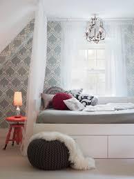 Sophisticated Teenage Bedroom Sophisticated Teen Bedroom Decorating Ideas Hgtvs Decorating