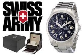 osama hakuraikan rakuten global market victorinox victorinox victorinox victorinox swiss army watch 241313 black mens